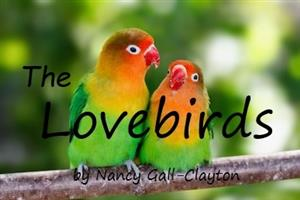 The Lovebirds - Playscripts, Theatre Scripts, Stage Plays