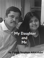 My Daughter and Me - Playscripts, Theatre Scripts, Stage Plays