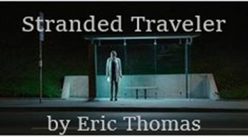 Stranded Traveler - Playscripts, Theatre Scripts, Stage Plays