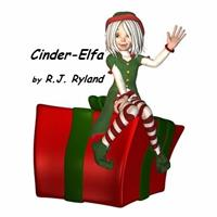 Cinder-Elfa - Playscripts, Theatre Scripts, Stage Plays