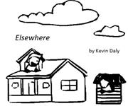 Elsewhere - Playscripts, Theatre Scripts, Stage Plays