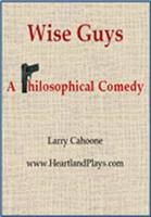 Full-length Comedies | Heartland Plays - Playscripts, Theatre