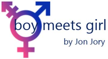 boy meets girl - Playscripts, Theatre Scripts, Stage Plays