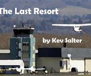 The Last Resort - Playscripts, Theatre Scripts, Stage Plays