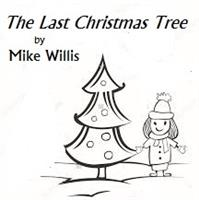 The Last Christmas Tree - Playscripts, Theatre Scripts, Stage Plays